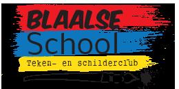 Blaalse School